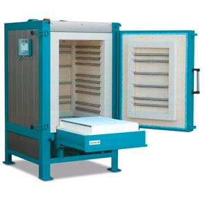 rantzauer t pferbedarf rohde kammerofen ergo load system. Black Bedroom Furniture Sets. Home Design Ideas