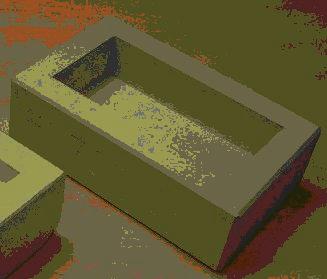 gie formen t pfern industriemeister giesserei stellenangebote. Black Bedroom Furniture Sets. Home Design Ideas