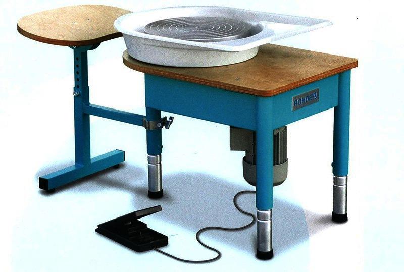 t pferscheibe elektrisch gebraucht kaufen industrie werkzeuge. Black Bedroom Furniture Sets. Home Design Ideas